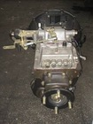 LC6T70 GearBox