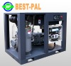 gas screw compressor