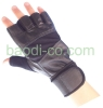 Weight Lift Gloves