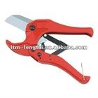 PPR PAP pipe cutter