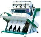 CSE-K2 Rice Color Sorter