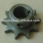 YH- industrial chain wheel