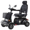 Mobility scooter JH01-1A