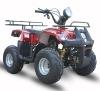 ATV ATA110-F1(red)