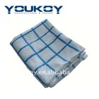 Kitchen cloth for cleaning table(MC0012-B)