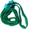 Round Polyester Lifting Slings endless lifting slings