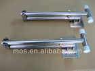 Stainless Steel Welded Parts (Travel Handle)