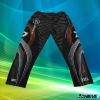 new stylish cricket pants