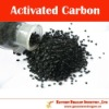 adsorption speed active carbon