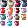 dubai hijab polyester scarf fashion scarf,comfortable scarf