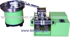 Automatic Bulk & Taped Resisotr Lead Forming Machine KS-A300