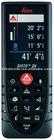 Laser Distance Meter (Leica disto D8)