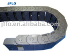 plastic accessories conveyors chains