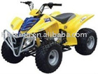 150cc quad atv,with manual reverse,HR XW-A13