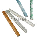 PVC marble self-adhesive film
