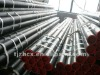 Welded Steel Pipes For Gas Distribution/Welded Carbon Steel Pipe
