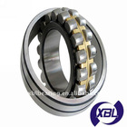 22222 high preformance spherical roller bearing, jaw crusher bearings