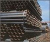 Spiral steel pipe API