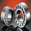 new various material 524806K eccentric bearing