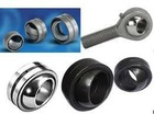 High Precision Joint Bearing GEM70ES-2RS