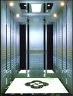 gearless elevator(wheelchair elevator,passenger elevator)