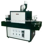 Printing ink dryer
