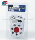 New styles pet rope/Pet products