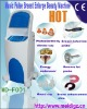 Breast detection beauty machine for breast enhancement (MD-F001)