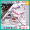 Cosmetic ADs Graphic