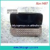 wholesale china cell phone mini N97
