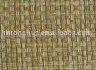 vinyl materials decoration flooring