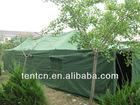 10 Man Tents