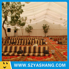 Marquee tent for church, Church tent,Yashang