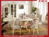 DG-nice dining room furniture sets