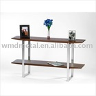 BTB007 console table, coffee table,storage rack
