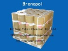 BRONOPOL--biocide/water treatment agent/antiseptic bactericide fungicide