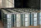 Dimethyl distearylammonium chloride