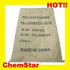 anionic mining polyacrylamide