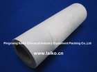 Alumina Ceramic Tube,Porous Ceramic Filter Pipe For Waste Water Treatment