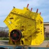 Good Quality stone Impact Crusher