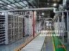 Gypsum Wallboard Production Line