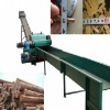 China High Eefficiency Drum Wood Chipper