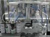 china aerosol filling machine