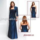 Most new design Charming Evening Gown 2012 MB108