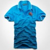 2011 men fashion polo t shirt
