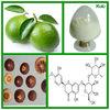 Hesperidin 95% HPLC Extracted from Citrus Aurantium L.