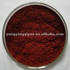 Red Algae Extract natural Astaxanthin Powder