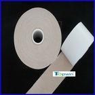 Hospital quality 100% cotton flannel bandage