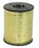 metallic yarn M-type