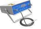 Diode Laser Instrument MDL- 50